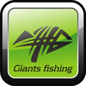 Giant Fishing