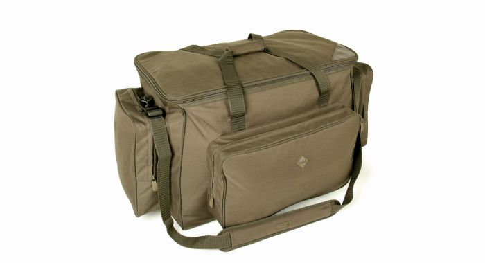 taška Nash Large Carryall