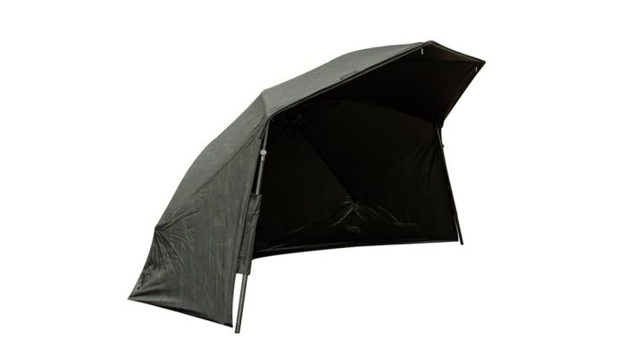 Nash přístřešek SCOPE BLACK OPS RECON BROLLY
