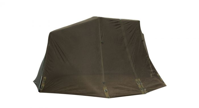 Nash moskytiéra SCOPE RECON BROLLY MOZZI THROW