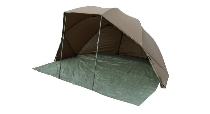 Nash podlážka GROUNDHOG BROLLY HEAVY DUTY GROUNDSHEET