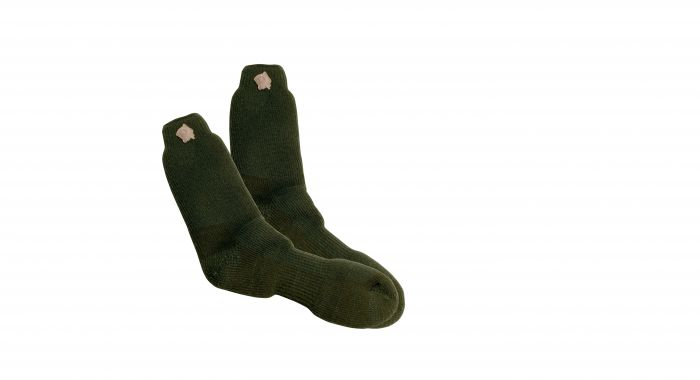 Ponožky Nash ZT THERMAL SOCKS