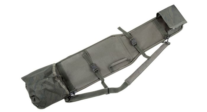 Pouzdro Nash Scope Black Ops Quiver