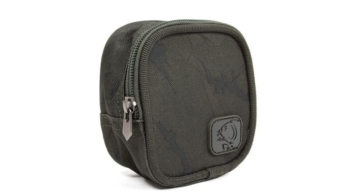 pouzdro Nash Scope Black Ops SL Pouch Mini