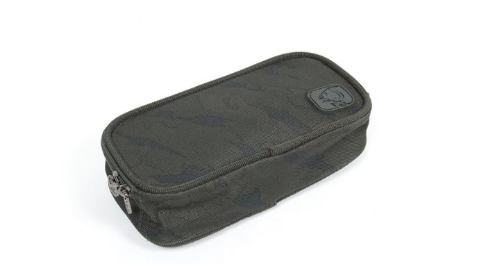 pouzdro Nash Scope Black Ops SL Pouch Small