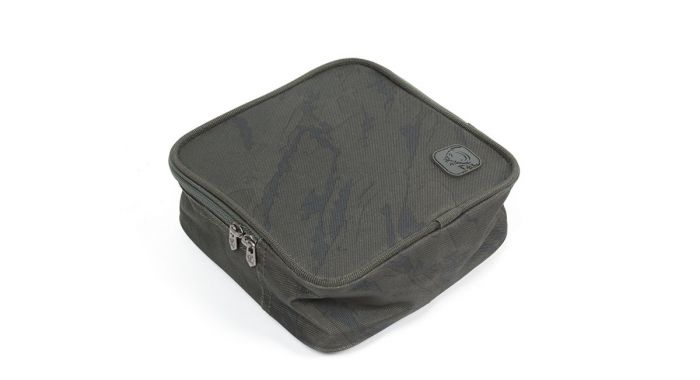 pouzdro Nash Scope Black Ops SL Pouch Medium