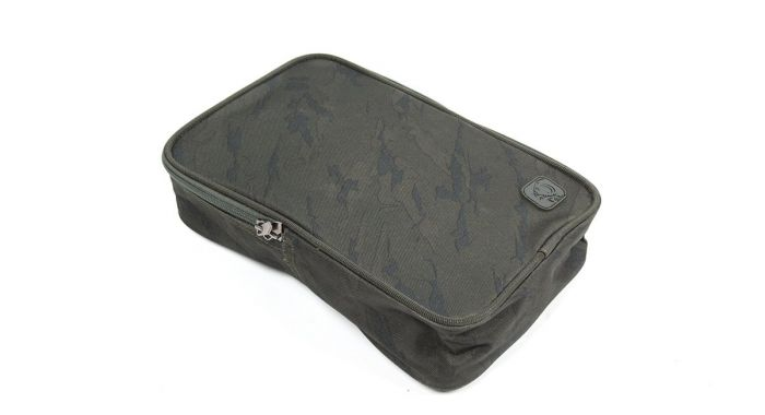 pouzdro Nash Scope Black Ops SL Pouch Large