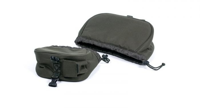 pouzdro Nash Scope Reel Pouch