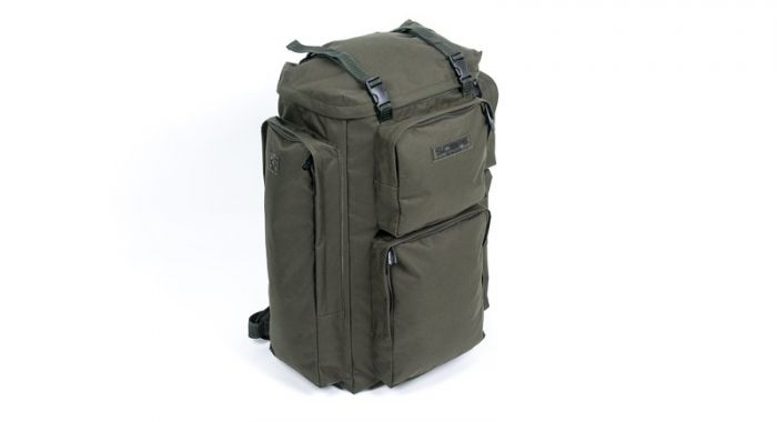 Batoh Nash Scope Rucksack