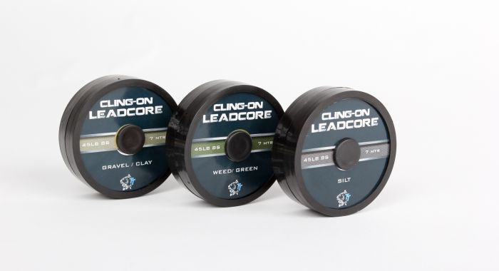 Olověnka  Nash Cling-On Leadcore