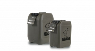 Kanystr Nash Extra 5L Water Container