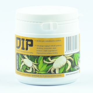 Dip KC Monster Hemp