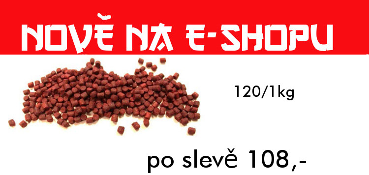 slide /fotky64886/slider/nove-bloody-chicken-pellets.jpg